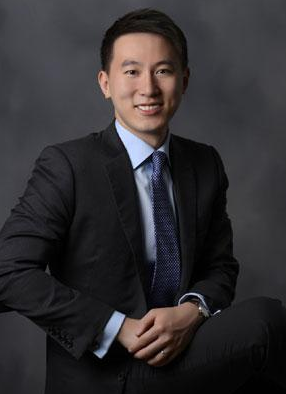 小米回应CFO周受资离职传言:假消息,假得离谱!