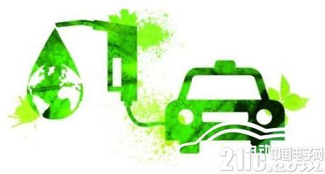 新能源汽车补贴新政实施!强者更强,中小企业陷困局