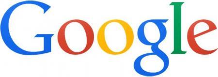 用户云服务需求扩大,谷歌将在新加坡建第三个数据中心