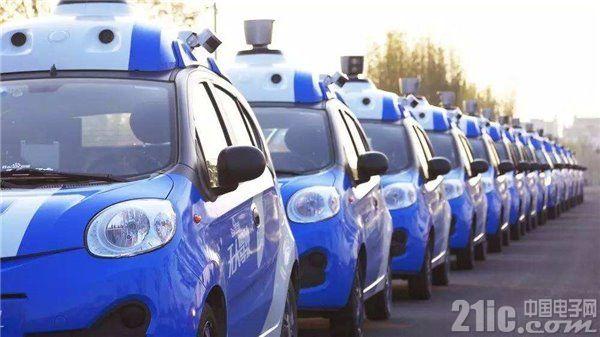 谷歌入华难,百度走出去易!谷歌百度大战不一定要在中国