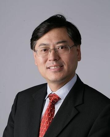 杨元庆内部信:已成功跨过拐点,联想已经开启增长故事的新篇章