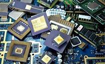 拿到几份电子工程师招聘启事,详细和你们解读下