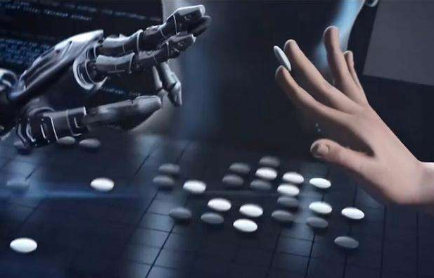 AI亮相围棋大会,人工智能棋手八仙过海,各显神威