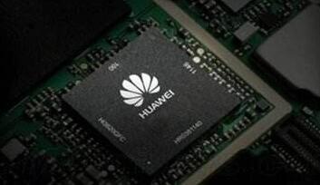 """国产芯片厂商中,谁最有可能成为""""中国式的高通""""?"""