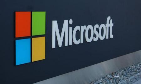 微软如何恢复影响力?微软CEO纳德拉:找回使命感,修复公司文化