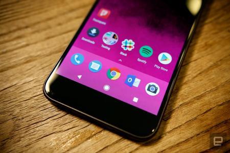 各位快充不灵的 Pixel 用户,谷歌正在抓紧修复中