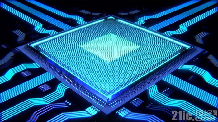 中外科学家开发光量子计算芯片