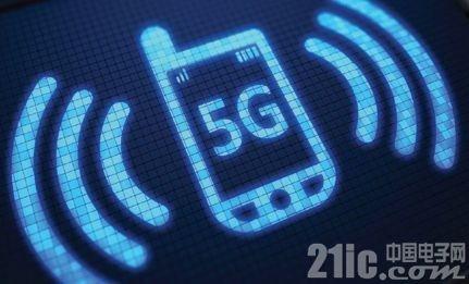 """北京联通发布了""""5G NEXT""""计划,首批5G站点也正式开通"""