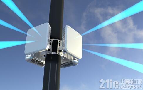 汽车雷达业务高度互补,英飞凌投资智能雷达公司MetaWave