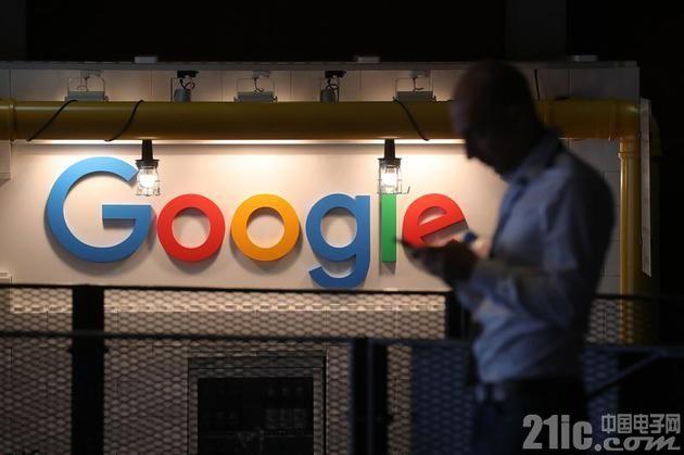 谷歌变质了?被曝和万事达合作追踪用户消费记录