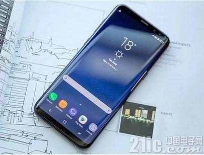 三星手机全球最牛,为何却沦为中国最差大牌!