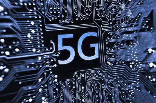 辟谣!华为否认将按手机价格的4%收取5G专利费
