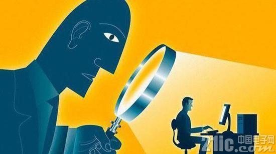 新三板公司窃取30亿条公民信息,信息泄露地源头竟是运营商!