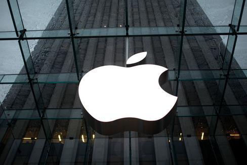 苹果1000亿美元股票回购计划遭批评:应把钱用在提高供应链员工薪酬上