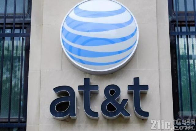 美国三大电信运营商被曝严重安全漏洞,或至用户信息泄露