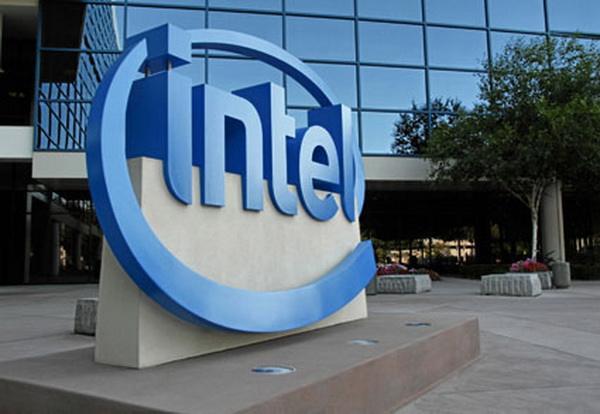 英特尔公布新计划,芯片效能将再升级