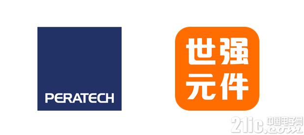 用在NASA机器人上Peratech QTC®的技术,世强将进一步带入中国
