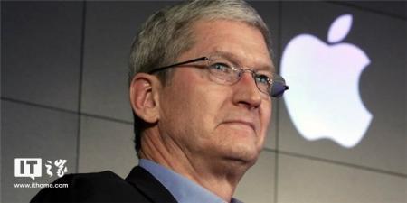 被苹果挖墙脚,特斯拉:苹果有钱发高薪,我们甚至没钱打广告