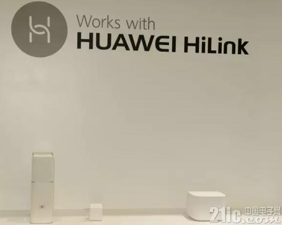 """麒麟980芯片对华为意味着什么?得好""""芯""""者成功一半"""