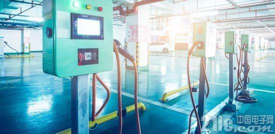 电动汽车数量大涨会造成严重电力危机吗?研究称:会重塑负荷曲线