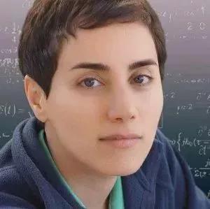 拿过菲尔兹奖的数学家,也曾怕过数学...