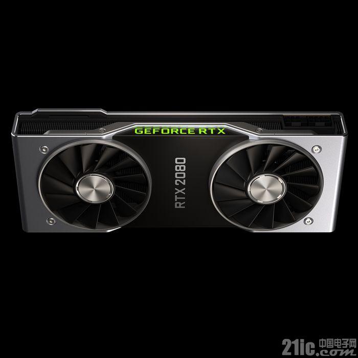 疑似RTX 2080显卡3DMark成绩单曝光,比上代提升37%