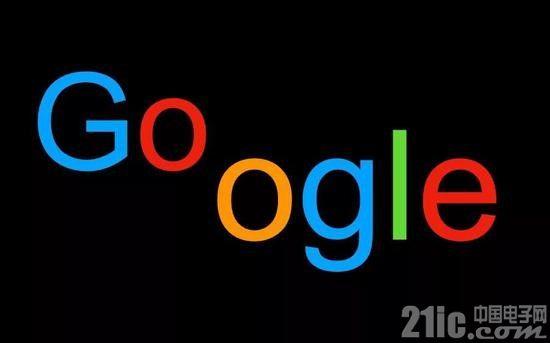 谷歌收集信息门,掀起美国互联网地狱模式