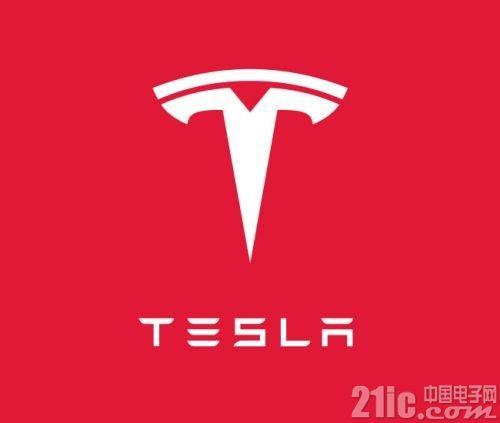 阻止黑客攻击,马斯克计划向其他厂商开源特斯拉汽车安全系统
