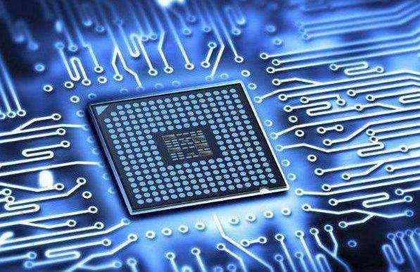内存芯片产值将破千亿美元,韩国独占四分之三