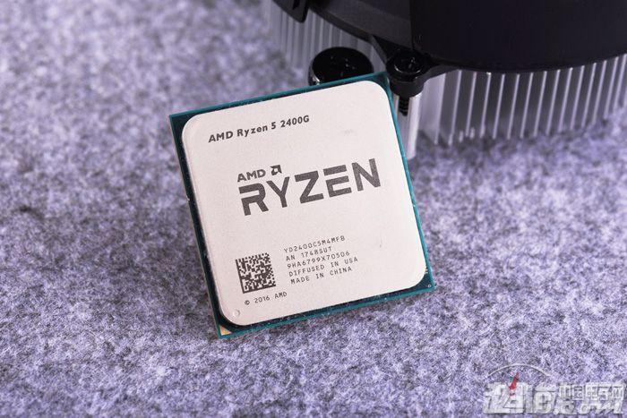 面对NVIDIA新一代RTX 20系列显卡,AMD放什么大招?