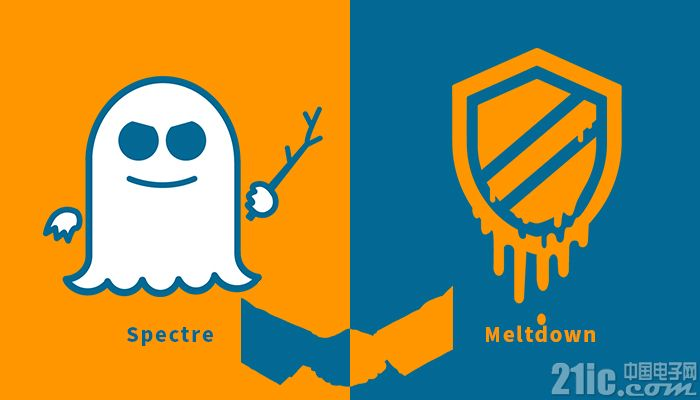 Intel处理器安全漏洞太多,OpenBSD创始人:要把钱花在值得信赖的供应商身上