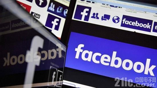 Facebook或将推进区块链项目,负责人辞去Coinbase董事会职务