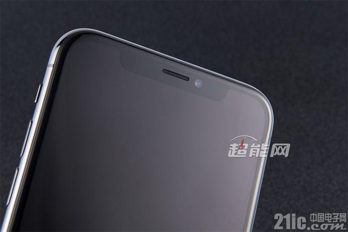 最快明年,Phone或回归屏下指纹识别?