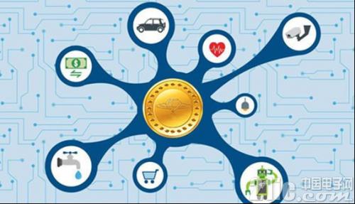 """基于区块链的UND数字货币 引领""""交易""""未来"""