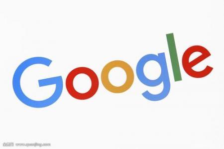 得罪特朗普的后果?美参议员要求FTC重启对谷歌的反垄断调查