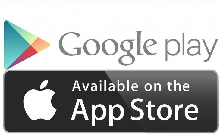 """苹果谷歌应用商店""""关税""""过高引众怒,开发者纷纷揭竿而起"""