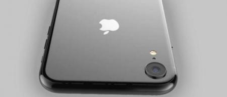 传言不属实,三款新iPhone都搭载A12处理器