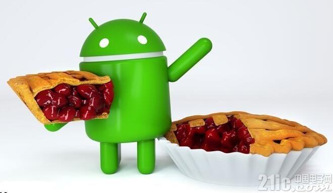 升级安卓9.0 Pie之后,Pixel快充出问题