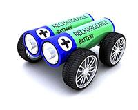 为何车企要自建电池工厂?