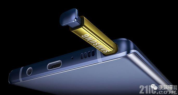 今年最受期待手机调查:苹果碾压三星,华为mate20仅3%