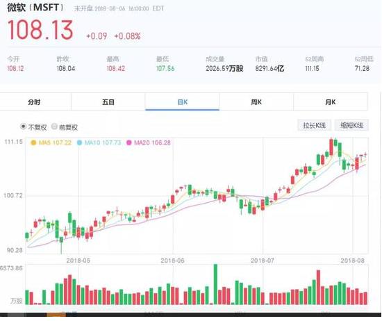 谷歌重回中国话题上,为何李彦宏说的是正确的废话?
