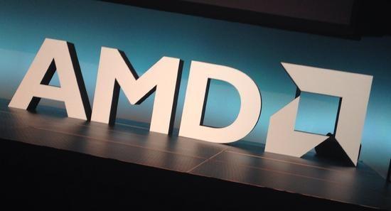 英特尔10nm不断延期,成全了AMD!