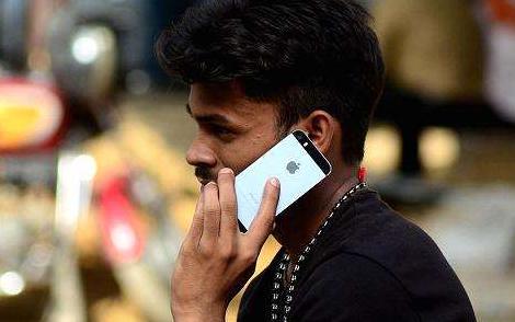 印度威胁苹果封网,苹果与印度的冲突与分歧究竟源于何处?
