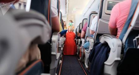 有钱真好!航空公司讲述富人的古怪行为