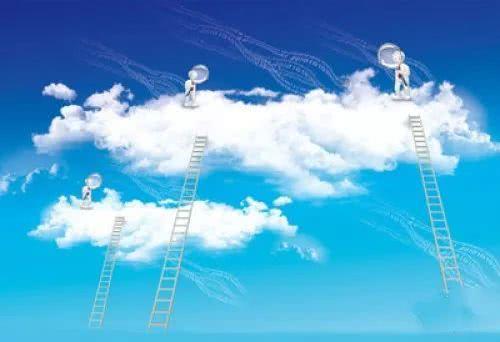 互联网爆发式发展,为何工业互联网发展缓慢?