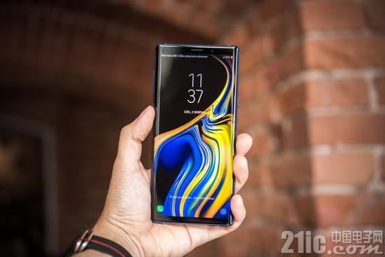 今年的新手机是5G手机,要不要等明年买5G