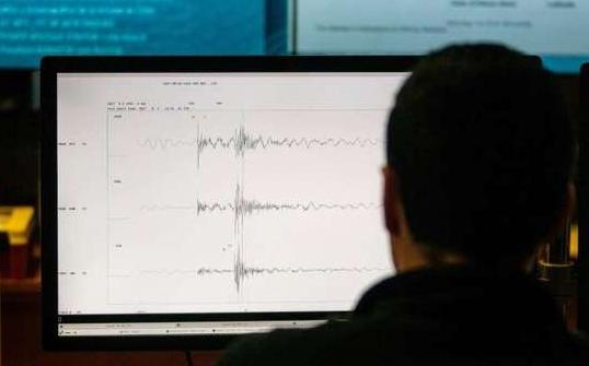 不光是地震,哈佛和谷歌的科学家的AI模型连余震也能预测!