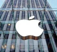 苹果难逃5亿美元罚款?法官拒绝重审VirnetX诉苹果侵权案