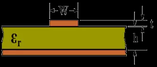 如何通过PCB设计来实现阻抗控制?