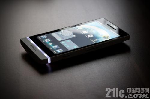 都在追求大屏幕,小屏幕手机真的要终结了吗?